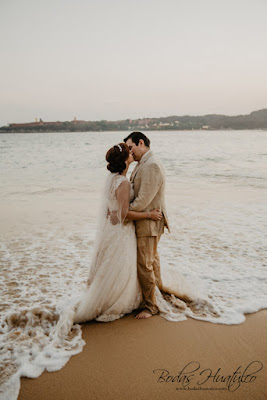 Trash_the_dress_Bodas_Huatulco_Weddings