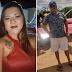 Covid-19 mata mais duas pessoas em Barra de Santa Rosa