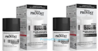 Logo Diventa tester Frank Provost Hair Powder