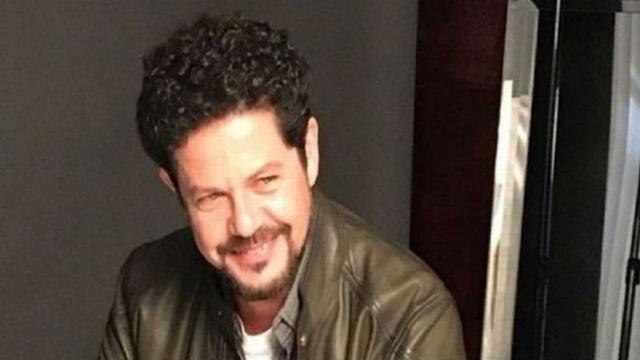 Muere Will Márquez Uzcátegui, ex integrante de grupo venezolano Los Chamos