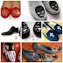 7 Diy,s Zapatos para Halloween