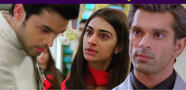 Mystery entry to unmask real Raavan behind Bajaj's saint avatar in Kasautii Zindagii Kay 2