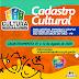 NOTÍCIA BOA: Prefeitura de São José inicia cadastro de artistas que podem receber auxílio