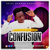 Adipalmer - Confusion (Prod By Browny Beatz)