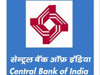 Central Bank of India 2021 Jobs Recruitment Notification of Counselor FLC Posts