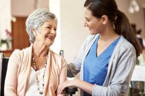 Caregiver Canada Permanent Residence – How To Apply