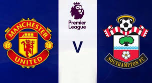Match Preview, Predictions & Live Streaming