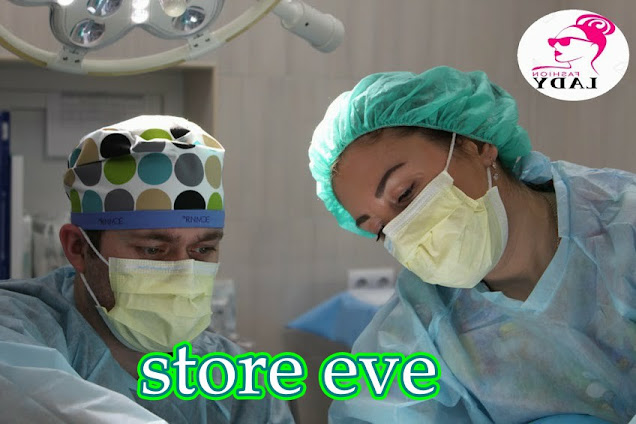 what The objective of restorative Cosmetic surgery