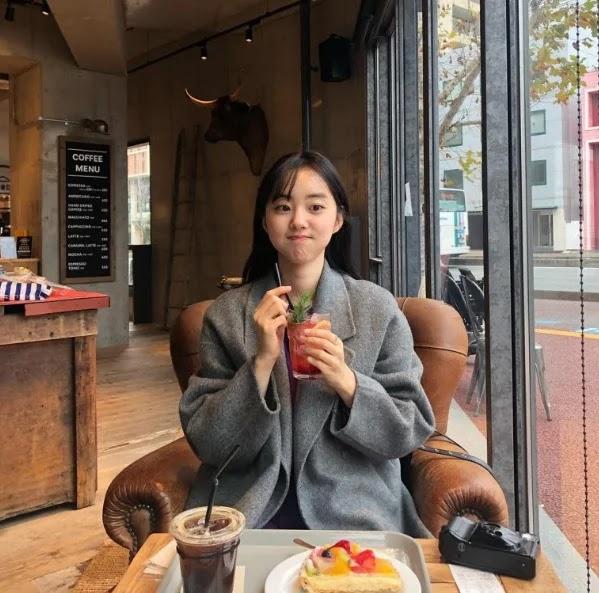 4 Aktris Pendatang Baru Asal Korea Selatan Yang Akan Naik Daun di 2019