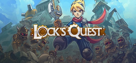 locks-quest-pc-cover