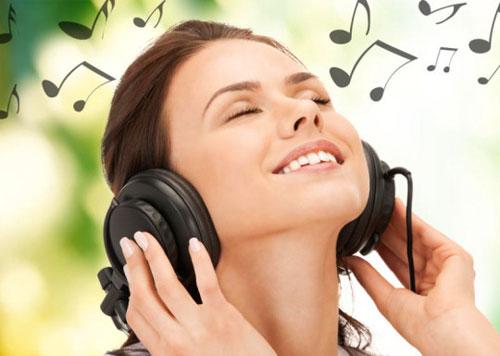 Âm nhạc và cuộc sống