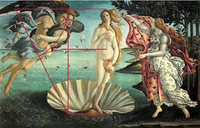 La forma del amor, Mal de lujo, Francisco Acuyo