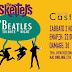 Ιωάννινα:  Βραδιά Beatles απόψε στο Castillo  με τους The Skelters!