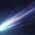 Kehidupan Bumi Dari Komet, Peneliti Kemukakan Komet Sumber Kehidupan