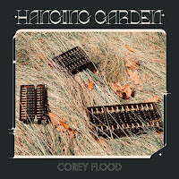 Corey Flood – Down The Hill