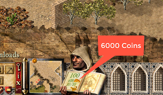 Check Stronghold Crusader is loaded