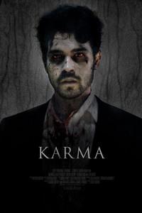 Karma: Aqui se Faz, Aqui se Paga (2018) Dublado 1080p