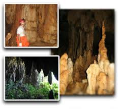 Cuyapnit Cave – Gigaquit, Surigao del Norte