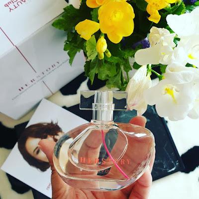 ''Avon kadın parfümleri, avon parfümleri kullananlar''