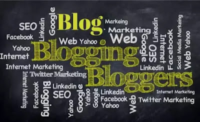 What is Blogging? How to make money in 2020?