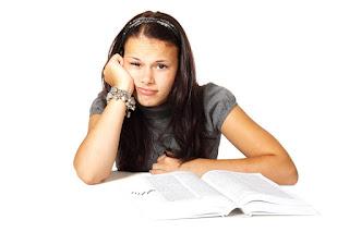 Memilih Jurusan yang Tepat di SMA