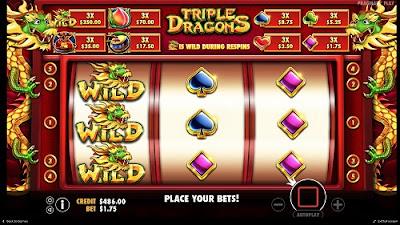 Rủ nhau lựa chọn nhà cái Slot game đổi thưởng nhiều nhất
