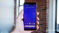 Castiga un smartphone Google Pixel 3 - concurs - telefon - 2019 - castiga.net
