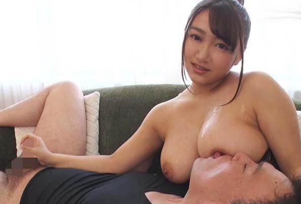 SDAB-136 Eng Sub All-day Piston Fucking A Plump, Beautiful Girl