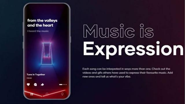 Tiktok की कंपनी ने भारत में लॉन्च किया Resso Music App, जानें इसके विशेष सुविधाएं