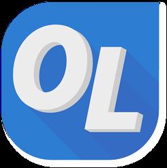 Opção Linux
