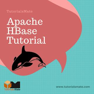 Apache HBase Tutorial - TutorialsMate