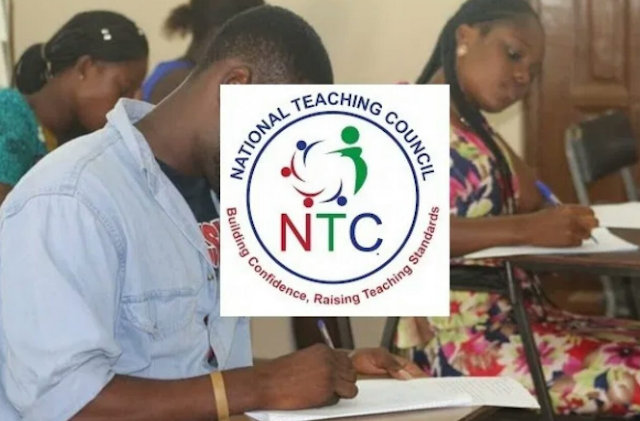 JUST IN: NTC Opens Portal For Results Checking And Printing Of Certificate