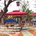 Mua bán dù che nắng che mưa tại Bình Thuận giá rẻ