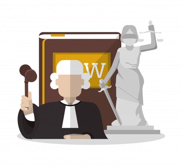 Real Decreto-ley 3/2012 del 10 de febrero de medidas urgentes para la reforma del mercado laboral