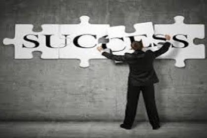 Contoh 5 Penghambat Keberhasilan Seseorang
