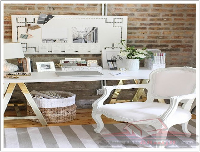 مصممة لتناسب طاولات قابلة للطي لأي مساحة