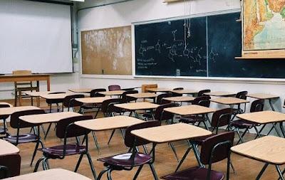 Assalamualaikum warahmatullahi wabarakatuh semua nya Full Day School Menjamin Masa Depan