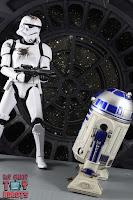 S.H. Figuarts R2-D2 50