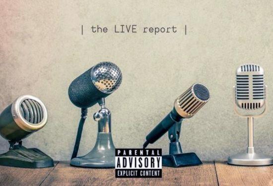 Music: MI_Abaga_A-Q-The_Live_Report Complete E.P