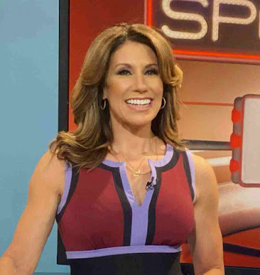 Tina Cervasio Wiki, Height, Weight, Husband, Boyfriend, Net Worth, facts & more