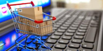 Kini Belanja Online Bisa Grosir Tanpa Minimum Order Lho
