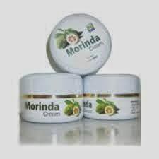 citrifolia yaitu tumbuhan liar khas Balikpapan ini tumbuh dihutan dan halaman Jual Morinda Cream Balikpapan