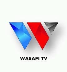 Gigy Money Awaponza Wasafi, TCRA Yawafungia Miezi 6