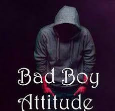 boys attitude whatsapp dp