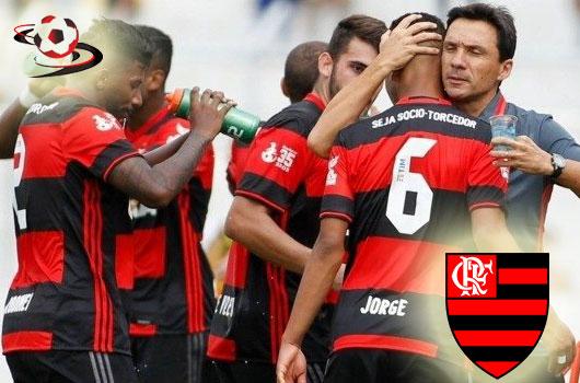 Flamengo vs Corinthians Paulista 7h30 ngày 5/6 www.nhandinhbongdaso.net