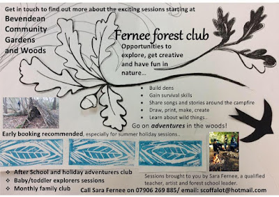 Fernee Forest Club