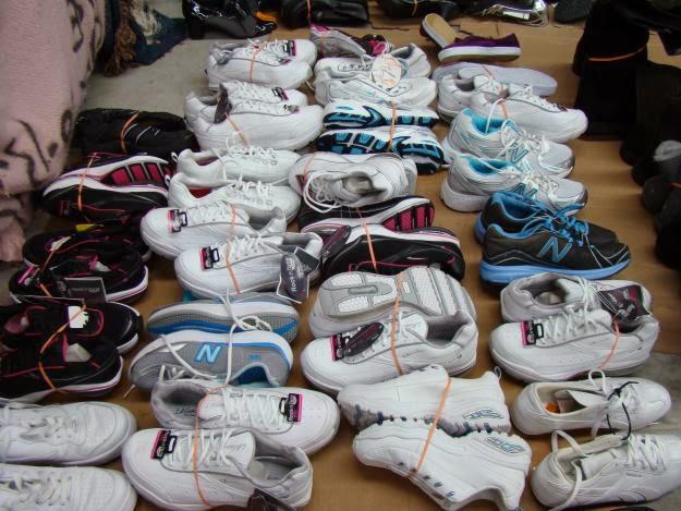 124aa85666 ropa usada segunda mano exportacion contenedores 20
