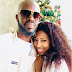 41 Year old Black Coffee Buys His Wife Enhle A New Sports Car!