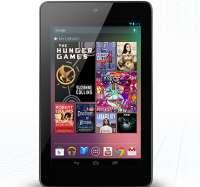 Guida in 20 punti a Android per iniziare col cellulare o il tablet