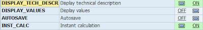 ABAP Development, SAP ABAP Guides, SAP ABAP Tutorials and Materials, SAP ABAP Learning